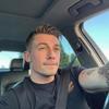 Scott wolkosky, 42, Los Angeles