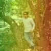 khavish, 22, г.Дели