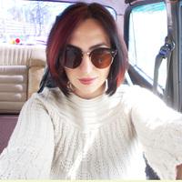 Екатерина, 29 лет, Лев, Киев