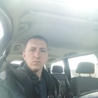 Дмитрий, 37 лет, Рак, Гомель