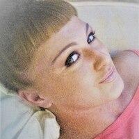 Татьяна, 40 лет, Скорпион, Новосибирск
