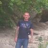 Сергей Есин, 33, г.Москва