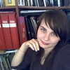 Elena, 33, Dublin