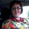 Наталья, 44, г.Северск