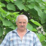 Василий 60 Черняховск