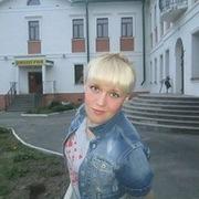 Анастасия из Кашина желает познакомиться с тобой