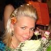 Katia, 39, Pleven