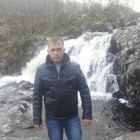 Oleg, 29 лет, Лев, Екатеринбург