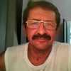 Владимир, 57, г.Цюрупинск