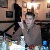 Aleksandr, 24, Alexeyevka