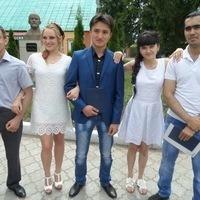 Сонунбек, 27 лет, Стрелец, Москва