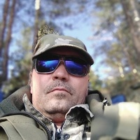 Эдик, 49 лет, Лев, Екатеринбург
