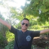 cris rocen oliveros, 33, г.Манила