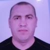 Андрей, 39, г.Пирятин