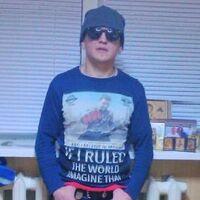 Александр, 45 лет, Дева, Нижний Новгород
