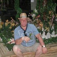 Александр, 69 лет, Весы, Рига