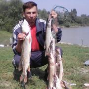 Алексей 46 Барнаул