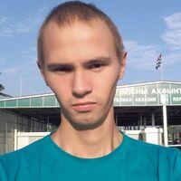 Alexandr, 26 лет, Козерог, Моздок