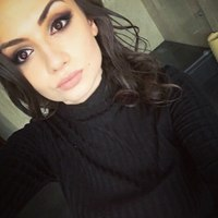 Алена, 35 лет, Телец, Караганда