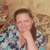 Тамара, 55, г.Улан-Удэ
