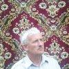 Владимир, 63, г.Великая Михайловка