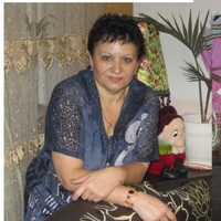 Валентина, 56 лет, Стрелец, Костанай