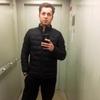я Андрей Шарафеев, 30, г.Подольск