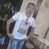 Руслан, 37, г.Уфа
