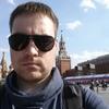 Дмитрий, 35, г.Свободный