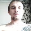 Дмитрий, 29, г.Миасс