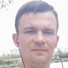Саша, 29, г.Черноморск