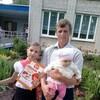 НИКОЛАЙ, 42, г.Пристень