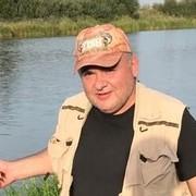 Кирилл Александрович 47 Москва