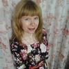 Мари, 47, г.Архангельск