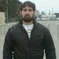 Rasimxan, 38 лет, Близнецы, Баку
