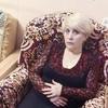Valentina, 62, Lyudinovo