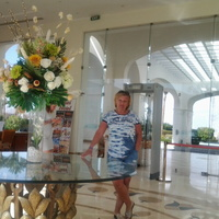 Lara, 68 лет, Стрелец, Херсон