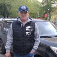 Руслан, 48 лет, Весы, Челябинск