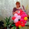 Екатерина, 32, г.Вилейка