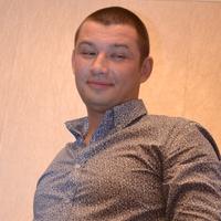 дмитрий, 36 лет, Козерог, Астрахань