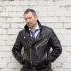 DAVE BLACK, 47, г.Санкт-Петербург