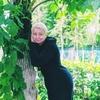 Elena, 51, г.Москва