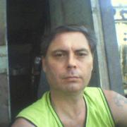 Сергей 52 Воскресенск