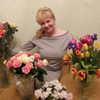 Галина, 42, г.Таганрог