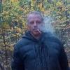 Vanya Drobishev, 42, Obukhiv