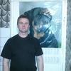 Виталий, 47, Харків