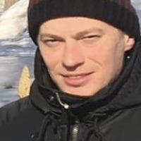 Святослав, 31 год, Водолей, Москва