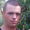 Владимир, 35, г.Крупки
