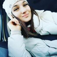 Кристина, 25 лет, Козерог, Иркутск