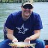 Chris, 44, г.Чикаго